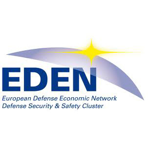 EDEN European Defense Economic Network