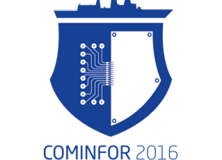Cominfor 2016