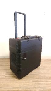 a mobile case